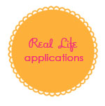 RealLifeApplications