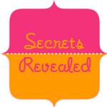 SecretsRevealedGraphic
