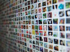 AvatarGroup - Jared httpwww.flickr.compeoplegenerated