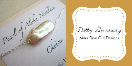 MauiDiveGirl4