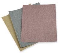 Sandpaper2