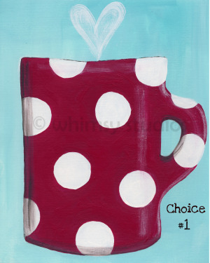Whimsy-Studios-Dotty-Mug