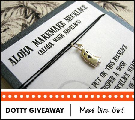 MauiDiveGirlGiveaway10-13