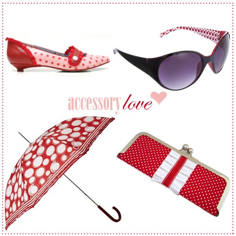 Red-White-Polka-Dot-Fashion-Accessories