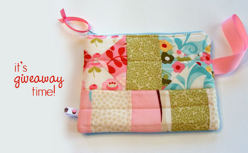 Quilted-Cupcake-Giveaway