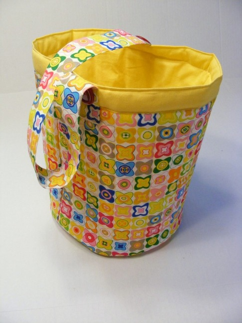 Quilted-Cupcake-Crafts-Bag
