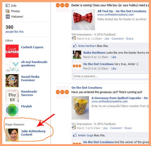 Facebook-Fan-Page-Owner-Screenshot