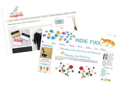 Creature-Comforts-Indie-Fixx-Blogs