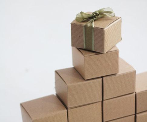 LeBoxBoutique-kraft-boxes
