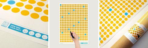 Life-Calendar-Brigada-Creativa-2
