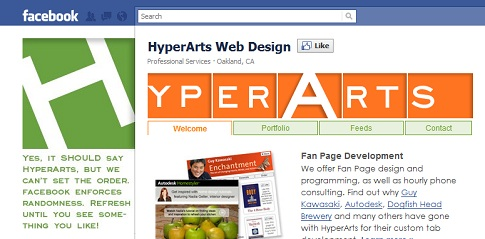 Hyper-Arts-Facebook-Photo-Ribbon