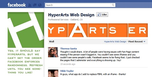 Hyper-Arts-Random-Facebook-Photo-Ribbon