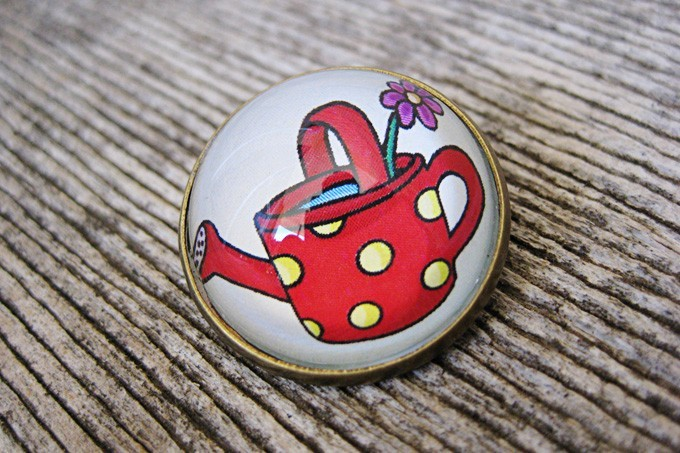 Little-Mo-and-Friends-Etsy-Brooch-1