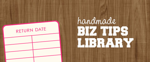 Handmade-Biz-Tips-Library-Full