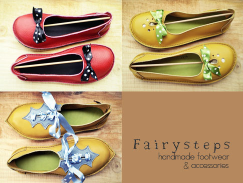 FairySteps-Handmade-Footwear