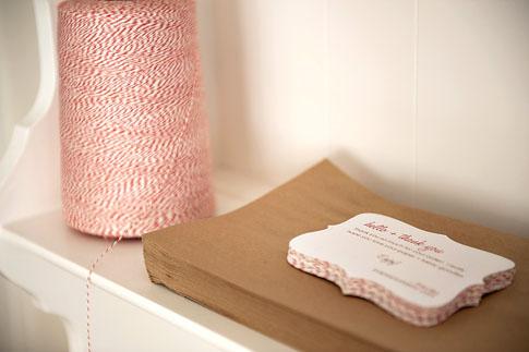 Lockette-Pretty-Packaging