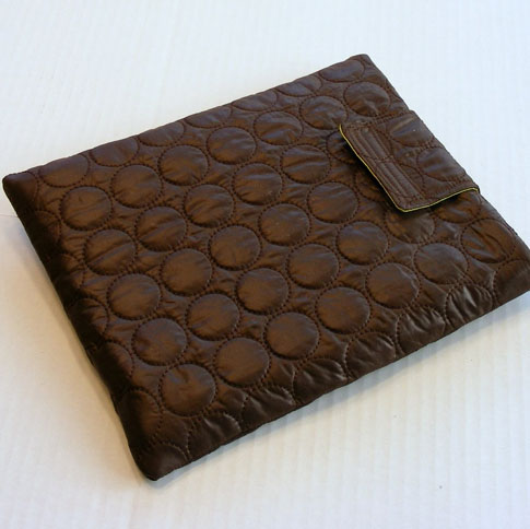 Quilted-Cupcake-3