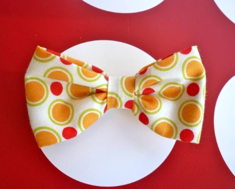 Dots-and-Circles-Bow-Tie-Divine-Domestication
