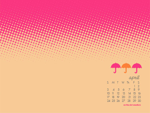 April-Desktop-Wallpaper-Post