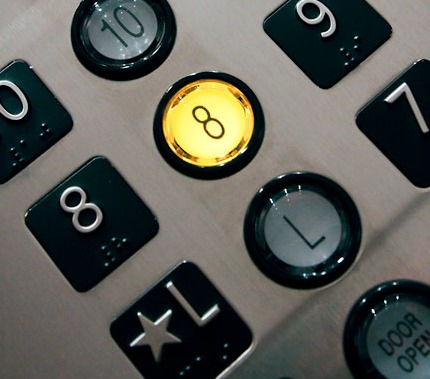 Elevator-Buttons-I-See-the-Light