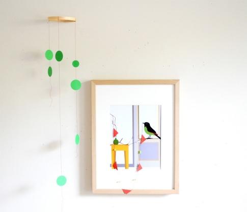 Bird-Art-PragyaK-2