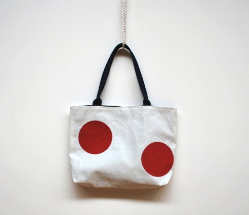 Red-Dot-Handbag-Reiter8-Etsy