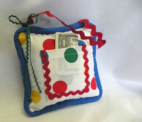 Primary-Colors-Polka-Dot-Tooth-Fairy-Pillow-Sweet-Rina-Lou-Etsy