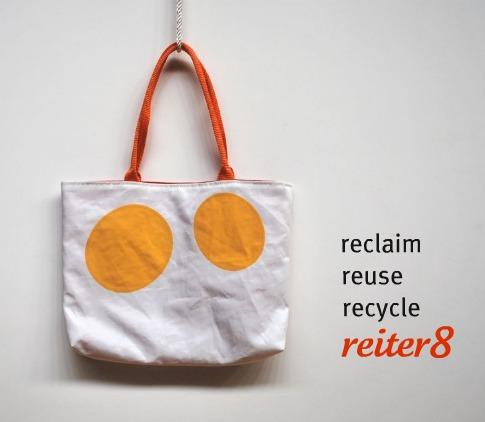 Yellow-Dot-Handbag-2-Reiter8-Etsy