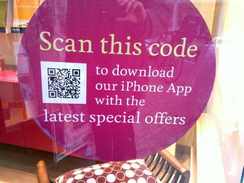 QR-Code-Example-Nickj365-Flickr