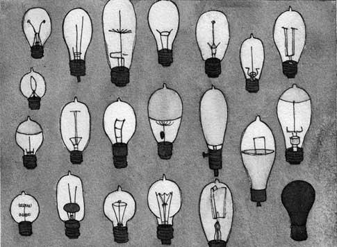 Momoma-Lightbulb-Drawing-Etsy