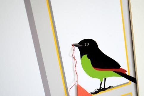 Bird-Art-PragyaK-3