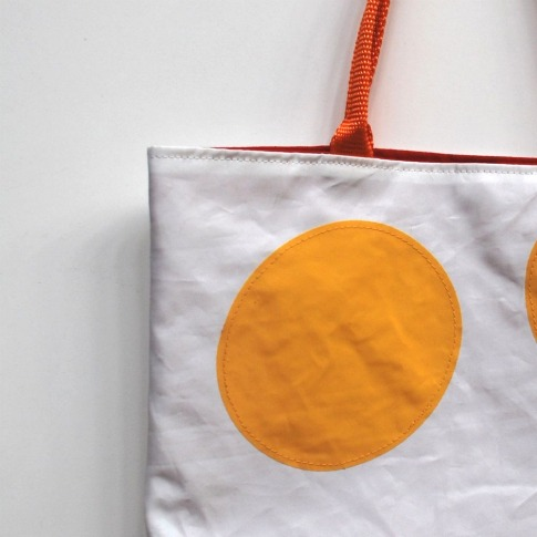 Yellow-Dot-Handbag-Reiter8-Etsy