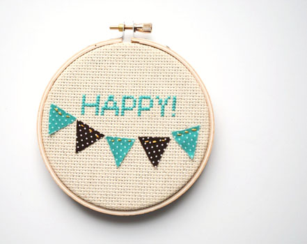 Happy-Bunting-Cross-Stitch-Grace-and-Light-Etsy