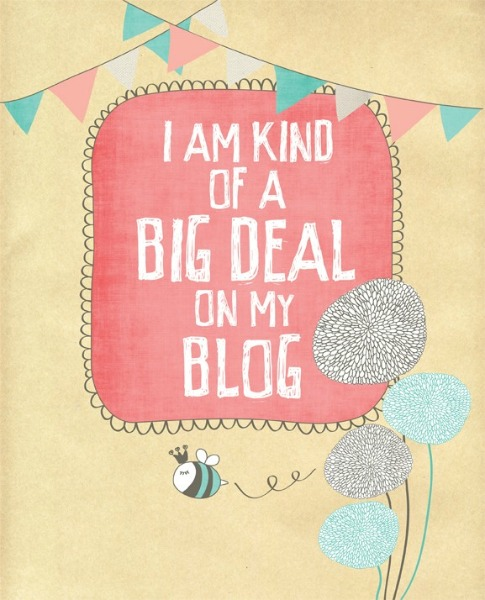 Big-Deal-on-Blog-Print-Parada-Creations-Etsy