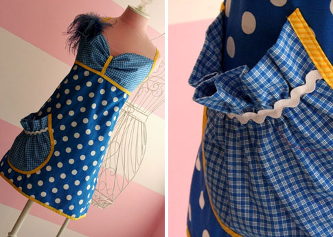 Polka-dot-apron-the-glam-finale-etsy.jpg