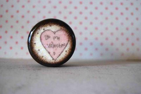Polka-dot-heart-valentine-wooden-box-MMIM-Etsy