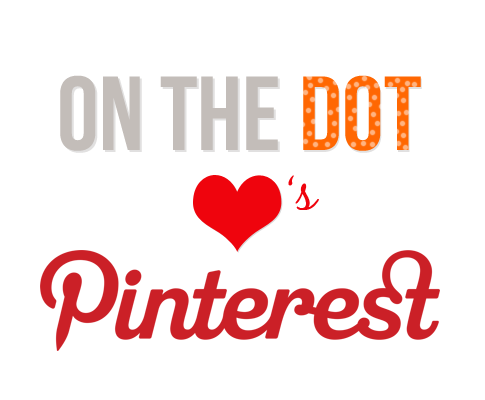 OTDC-loves-Pinterest