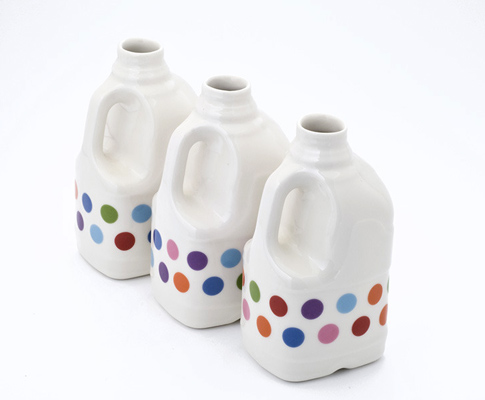 Polka-dot-milk-cartons