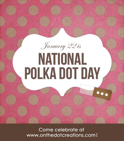 National-Polka-Dot-Day-2012