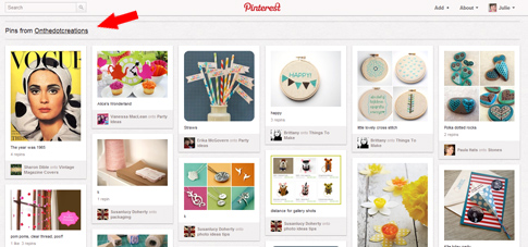 Pinterest-Source-Screenshot