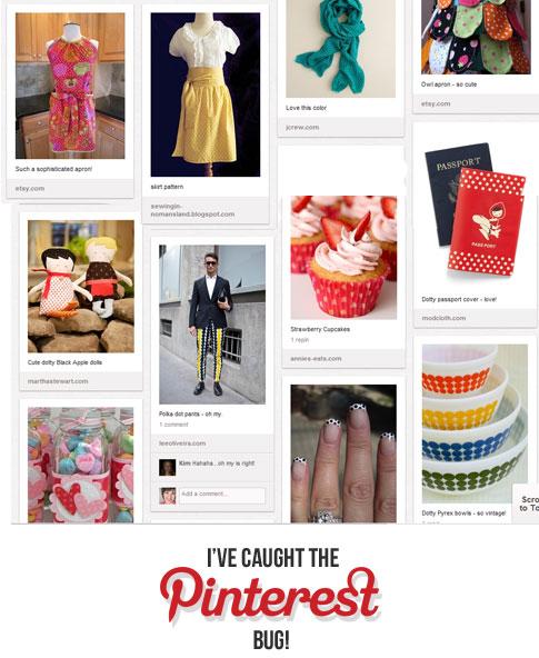 On-the-Dot-Pinterest