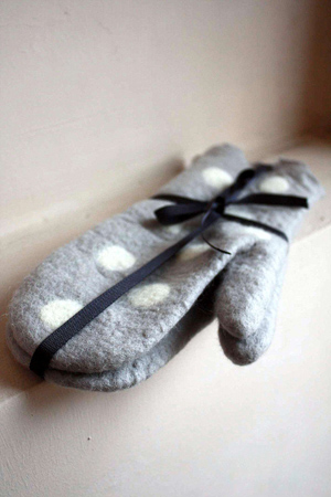 Felted-Mittens-Just-Wool-Etsy