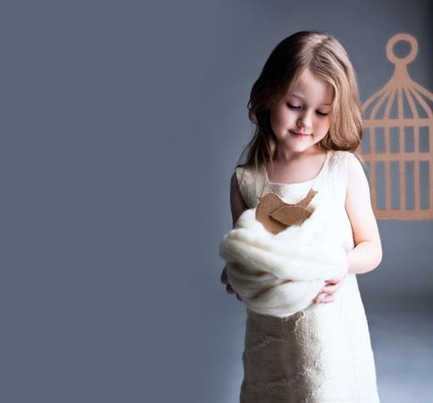 Felted-Wool-Dress-Just-Wool