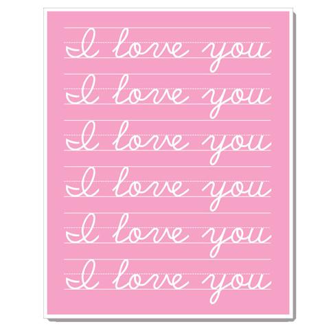 Cursive-Writing-Print-Livy-Love-Designs-Etsy