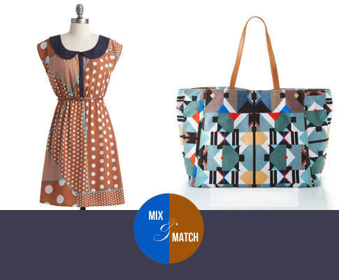 Mix-and-Match-3-08-12